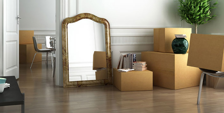 long distance interstate moving companies in Westchester