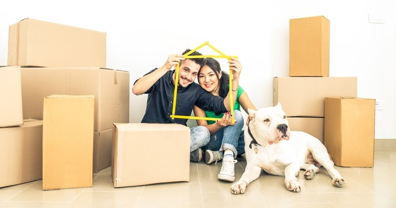 long distance interstate moving companies in Kankakee