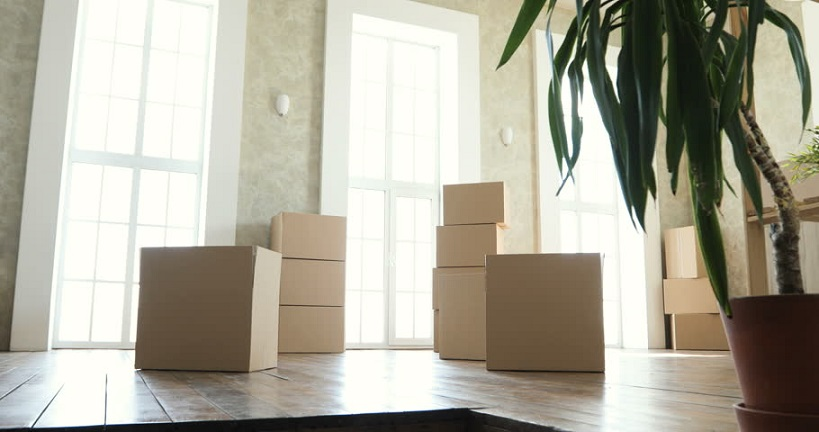 long distance interstate moving companies in Bartlett