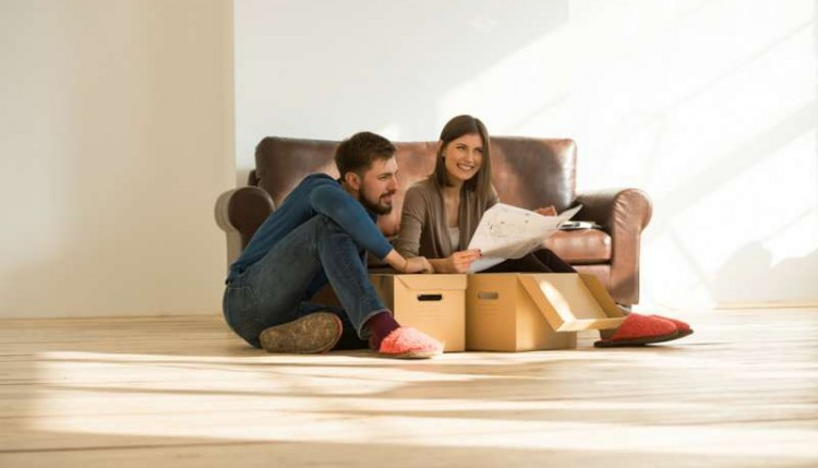 long distance interstate moving companies in West Chicago