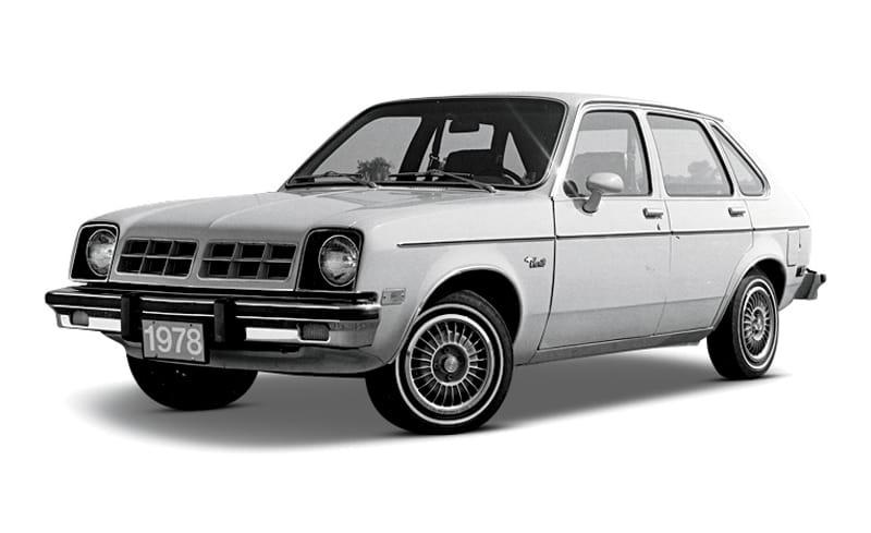 Worksheet. Top 10 Worst Cars Ever Made