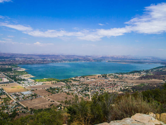 cheapest movers in Lake Elsinore