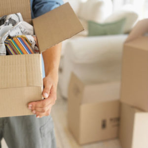 Cheap Movers In Country Club Hills