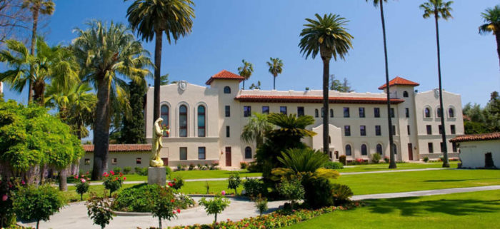 cheapest movers in Santa Clara