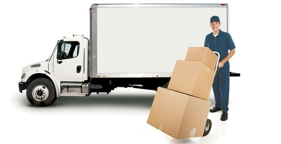 Long Distance Moving Companies' Prices