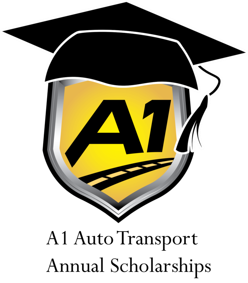 A-1 Auto Transport is Offering Scholarships to Calhoun County