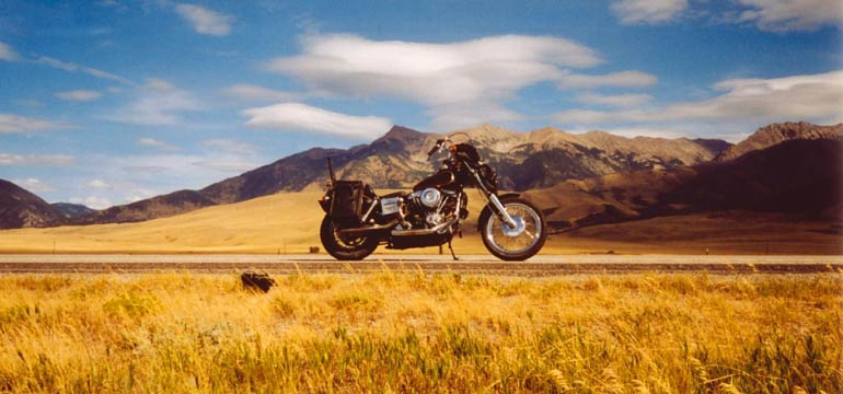 cheap Twentynine Palms motorcycle shipping prices