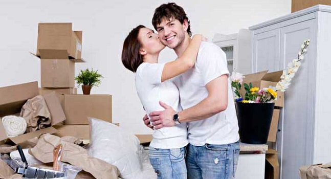 Instant Long Distance Moving Quotes