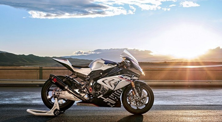 Motorcycle Shipping Rates | A-1 Auto Transport