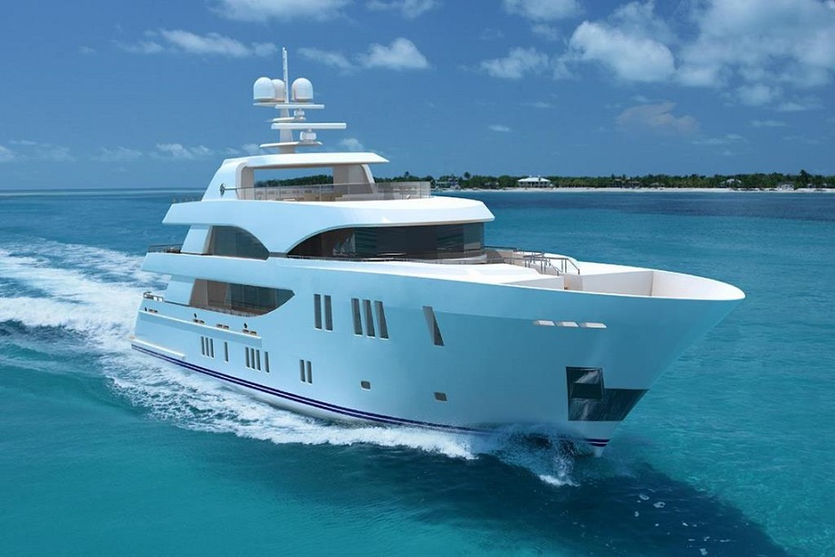 Choosing the Most Dependable Boat Shipping Company