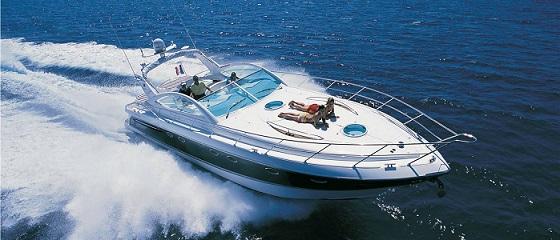 Boat Transport near Me | A-1 Auto Transport, Inc