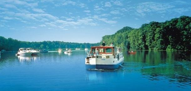 Information Regarding Boat Transport Insurance