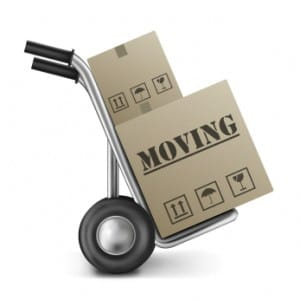 How To Prepare For Your Business Move