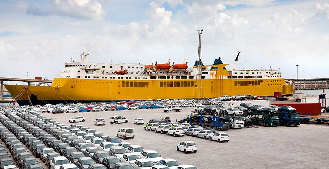 How Much Does It Cost To Ship A Car >> How Much Does It Cost To Ship A Car By Boat A 1 Auto