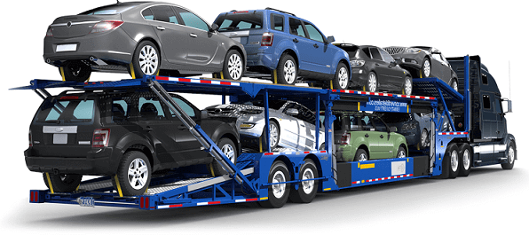 Shipping A Car >> Car Shipping Companies Near Me