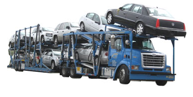 Car Shipping Rates >> Car Shipping Rates A 1 Auto Transport Inc