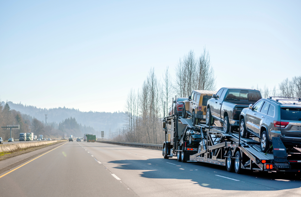Auto Shipping Quote >> Is Your Car Shipping Quote Accurate A 1 Auto Transport Inc