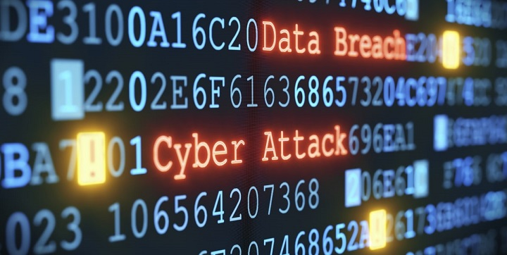 Transportation Industry Hit by Massive Cyber Attack