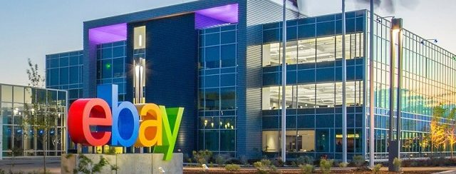 Ebay Vehicle Shipping Services