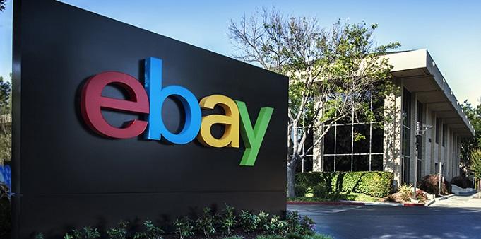 Does eBay Ship Cars  A1 Auto Transport Inc
