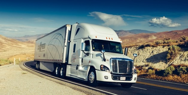 Should I Ship My Vehicle Enclosed?   A-1 Auto Transport