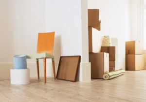 Cheap Movers In Calumet