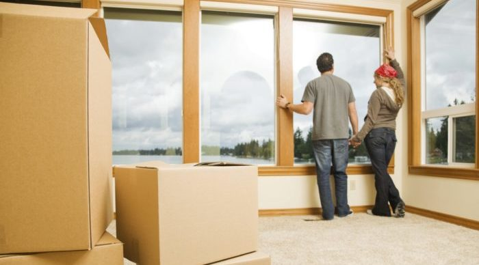 cheapest movers in Hawaiian Gardens