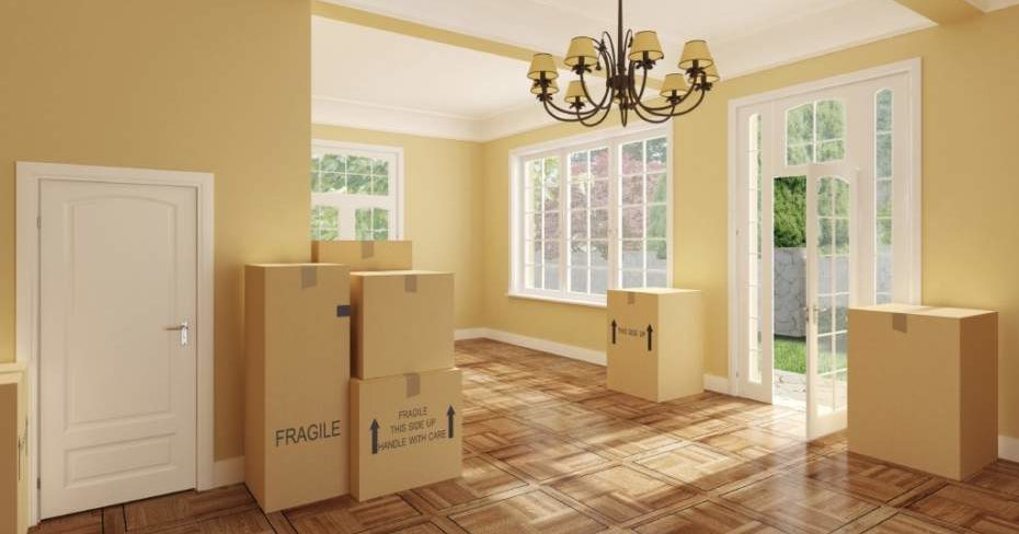 learn more about West Helena, Arkansas same day moving service