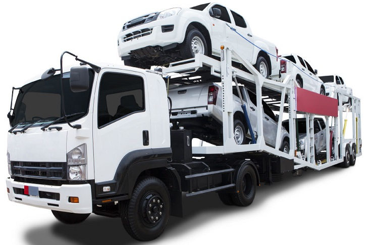 Auto Shipping Quote >> International Auto Transport Quotes A 1 Auto Transport Inc