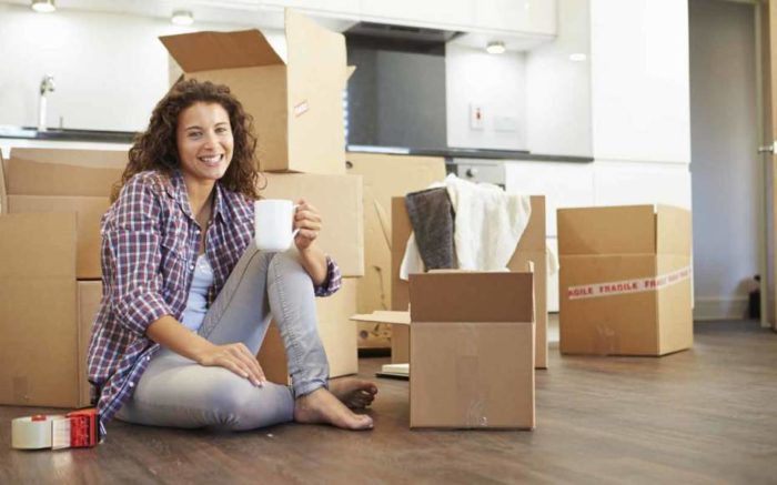 cheapest movers in West Des Moines