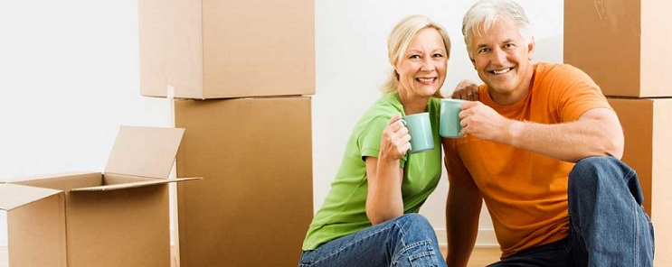 long distance interstate moving companies in Cicero