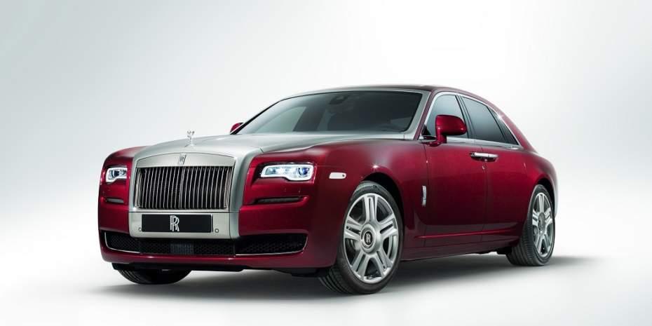 Best Door To Door Luxury Car Shipping Services