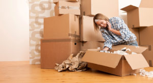 Cheap Movers In Campton Hills
