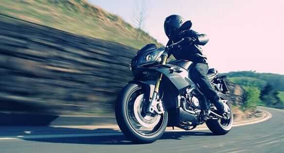 How Much Will It Cost To Ship Your Motorcycle Overseas