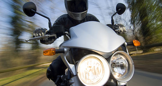 Choosing the Most Reliable Transport Company to Ship Your Motorcycle