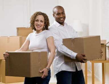 Make Sure You Have These Items Ready Before You Rent An Apartment