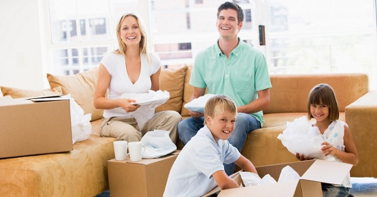 learn more about Andalusia, Alabama same day moving service