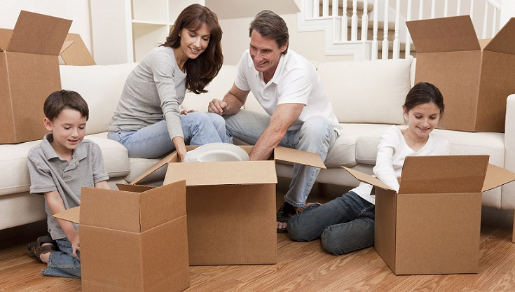 learn more about Alexander City, Alabama same day moving service