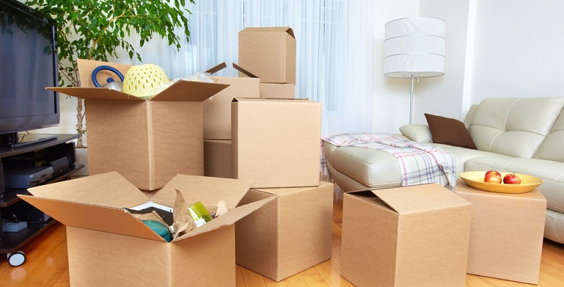 Learn more about Local Movers near Me