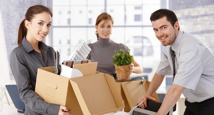 learn more about Childersburg, Alabama same day moving service