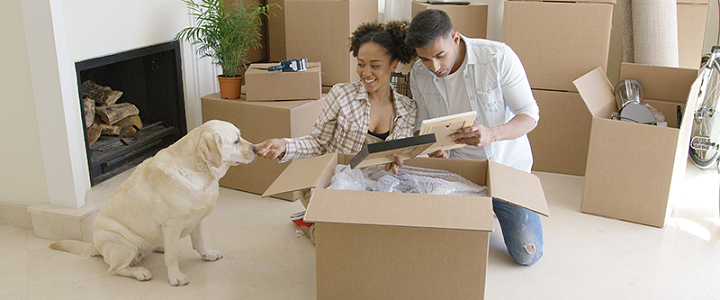 learn more about Anaheim, California same day moving service