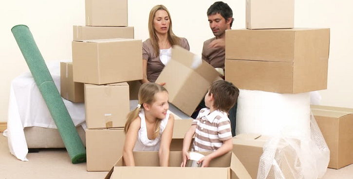 learn more about Calipatria, California same day moving service