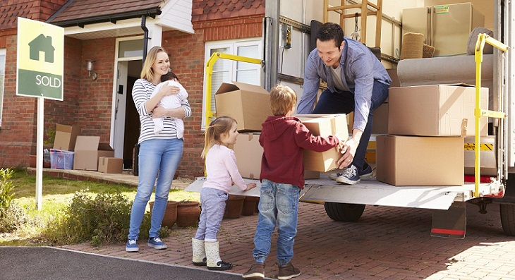 learn more about Ceres, California same day moving service