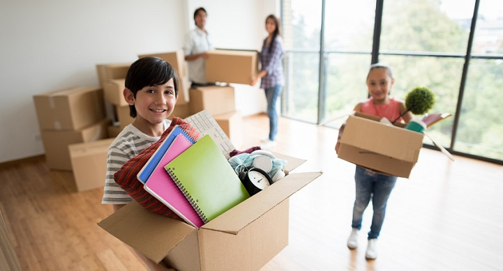learn more about Chino, California same day moving service