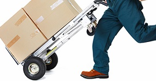 Cheapest Long Distance Moving Options