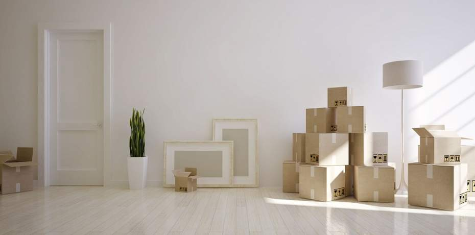 long distance interstate moving companies in Elk City