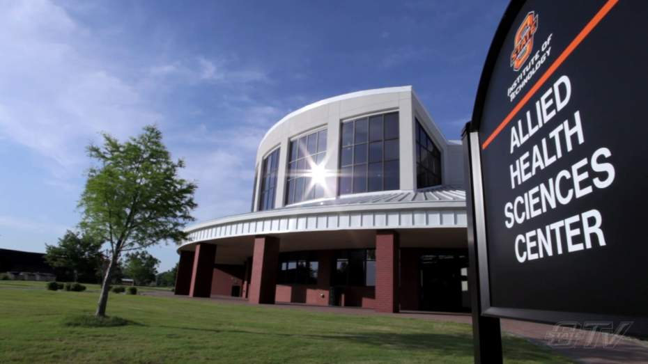 long distance interstate moving services for Oklahoma State University Institute Of Technology