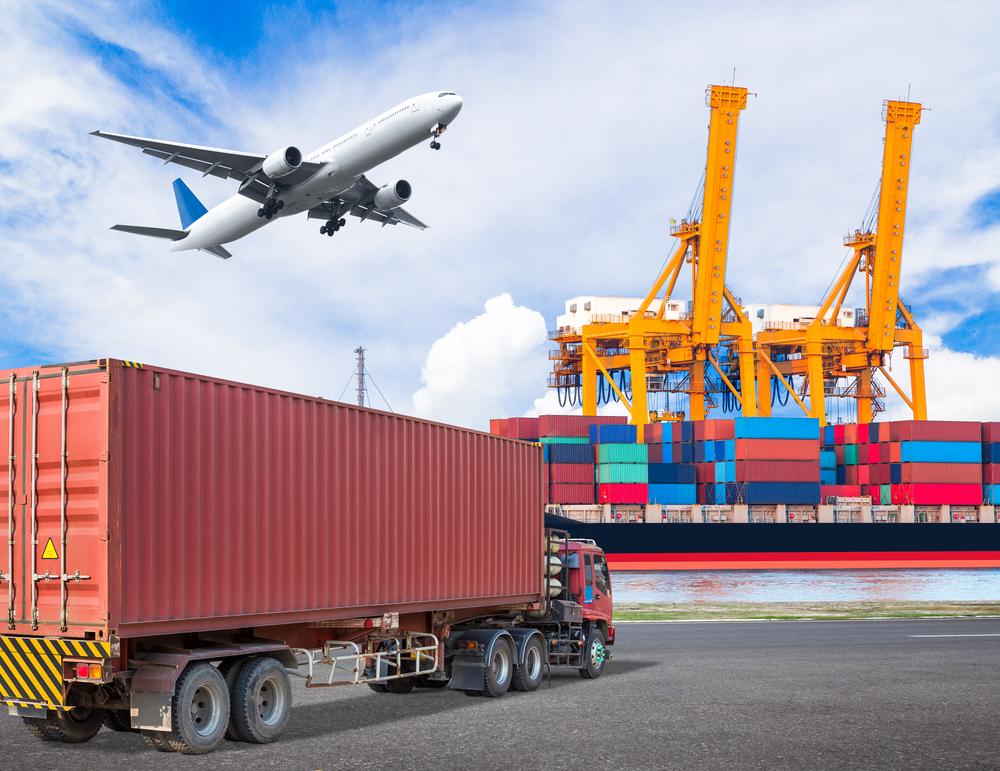 Ship A Car >> Cheapest Way To Ship A Car Open Air Auto Transport Services