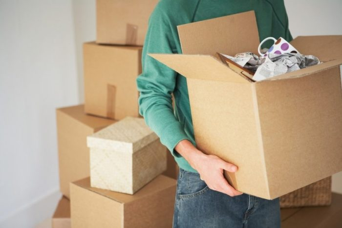 long distance interstate moving companies in Opp