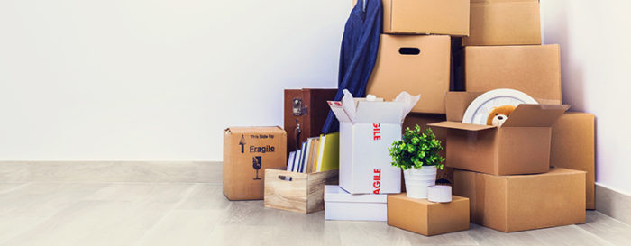 cheapest movers in Laurel